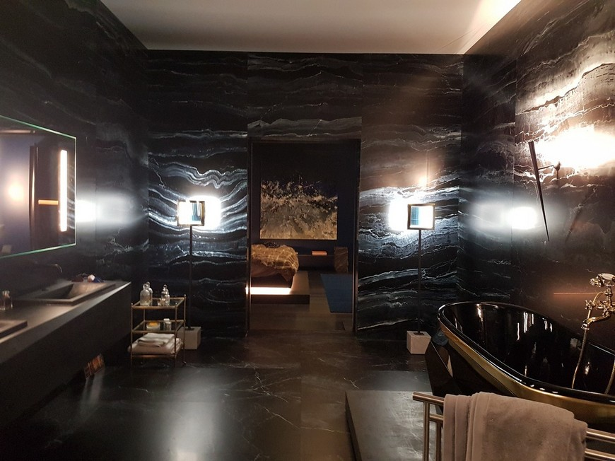 Cersaie 2019 - Everything About The Famous Bathroom Exhibit cersaie Cersaie 2019 – Everything About The Famous Bathroom Exhibit Cersaie 2019 Everything About The Famous Bathroom Exhibit 5