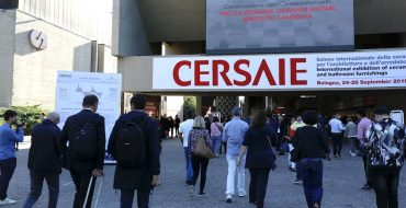 Cersaie 2019 - Everything About The Famous Bathroom Exhibit cersaie Cersaie 2019 – Everything About The Famous Bathroom Exhibit Cersaie 2019 Everything About The Famous Bathroom Exhibit capa 370x190