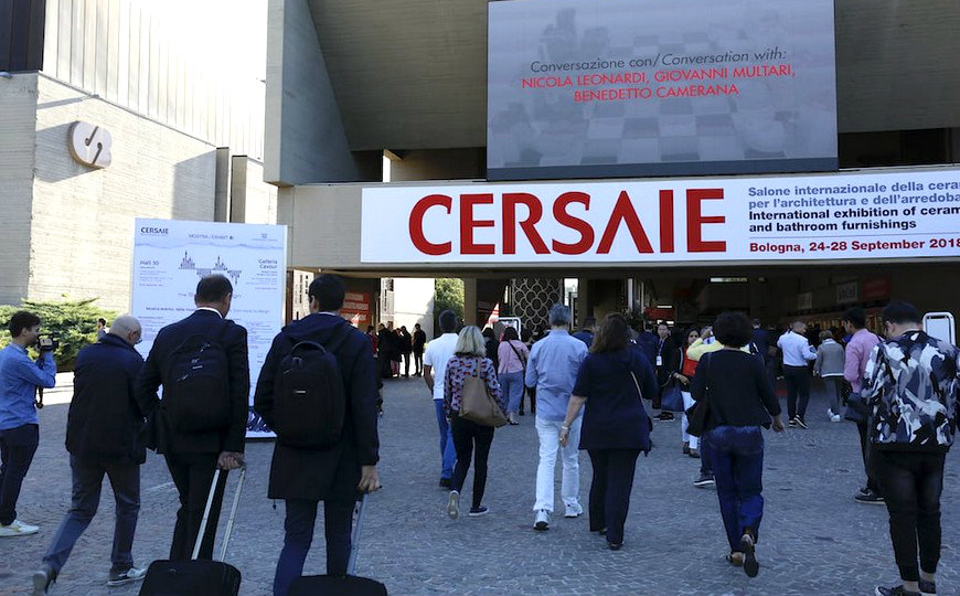 Cersaie 2019 - Everything About The Famous Bathroom Exhibit cersaie Cersaie 2019 – Everything About The Famous Bathroom Exhibit Cersaie 2019 Everything About The Famous Bathroom Exhibit capa