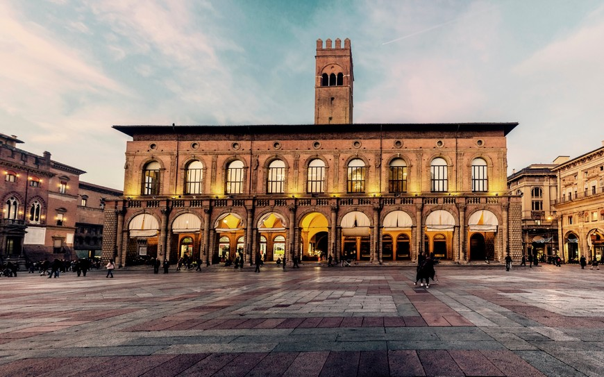 Cersaie 2019 - The Complete City Guide For Your Adventure In Bologna cersaie Cersaie 2019 – The Complete City Guide For Your Adventure In Bologna Cersaie 2019 The Complete City Guide For Your Adventure In Bologna 14
