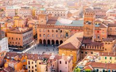 Cersaie 2019 - The Complete City Guide For Your Adventure In Bologna cersaie Cersaie 2019 – The Complete City Guide For Your Adventure In Bologna Cersaie 2019 The Complete City Guide For Your Adventure In Bologna capa 240x150