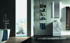 Cersaie Designs Your Home's Bathroom Decor As You Like (See How!) cersaie Cersaie Designs Your Home's Bathroom Decor As You Like (See How!) Cersaie Designs Your Homes Bathroom Decor As You Like See How 10 240x150