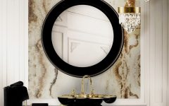 Create A Trendy Luxury Bathroom Design With These 12 Wallpaper Ideas luxury bathroom design Create A Trendy Luxury Bathroom Design With These 12 Wallpaper Ideas Create A Trendy Luxury Bathroom Design With These 12 Wallpaper Ideas capa 240x150
