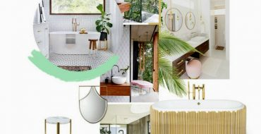 Glam Up Your Luxury Bathroom Design With These 5 Amazing Color Trends luxury bathroom design Glam Up Your Luxury Bathroom Design With These 5 Amazing Color Trends Glam Up Your Luxury Bathroom Design With These 5 Amazing Color Trends capa 370x190