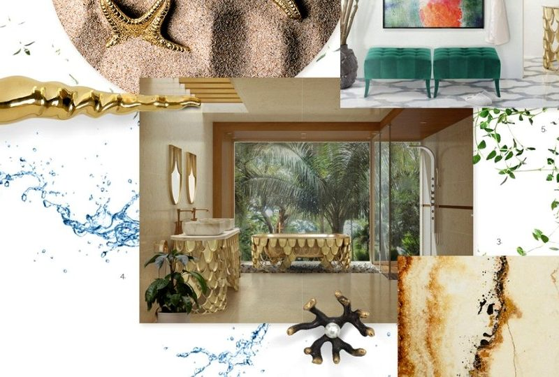 How To Add A Fresh Beach Vibe To Your Bathroom Design Project bathroom design project How To Add A Fresh Beach Vibe To Your Bathroom Design Project How To Add A Fresh Beach Vibe To Your Bathroom Design Project capa 800x540 bathroom furniture Newsletter How To Add A Fresh Beach Vibe To Your Bathroom Design Project capa 800x540