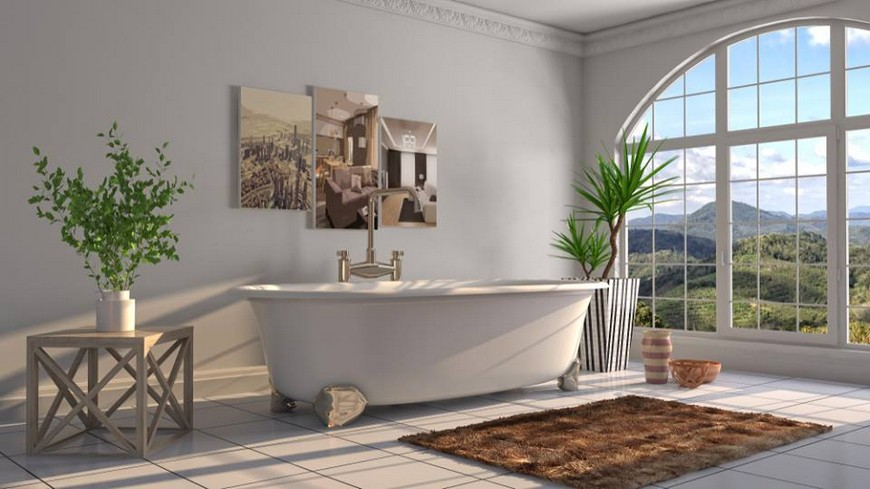 Idéobain 2019 - Everything About The French Bathroom Design Event idéobain Idéobain 2019 – Everything About The French Bathroom Design Event Ideobain 2019 Everything About The French Bathroom Design Event capa