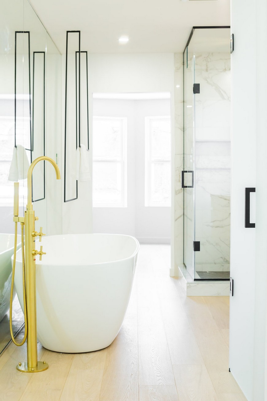 Jaclyn Genovese's Features The Best Contemporary Bathroom Design Ideas jaclyn genovese Jaclyn Genovese's Features The Best Contemporary Bathroom Design Ideas Jaclyn Genoveses Features The Best Contemporary Bathroom Design Ideas 2