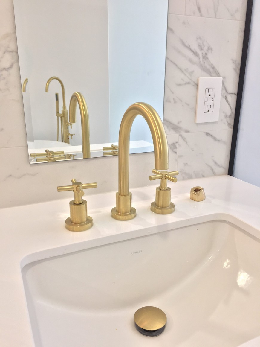 Jaclyn Genovese's Features The Best Contemporary Bathroom Design Ideas jaclyn genovese Jaclyn Genovese's Features The Best Contemporary Bathroom Design Ideas Jaclyn Genoveses Features The Best Contemporary Bathroom Design Ideas 3