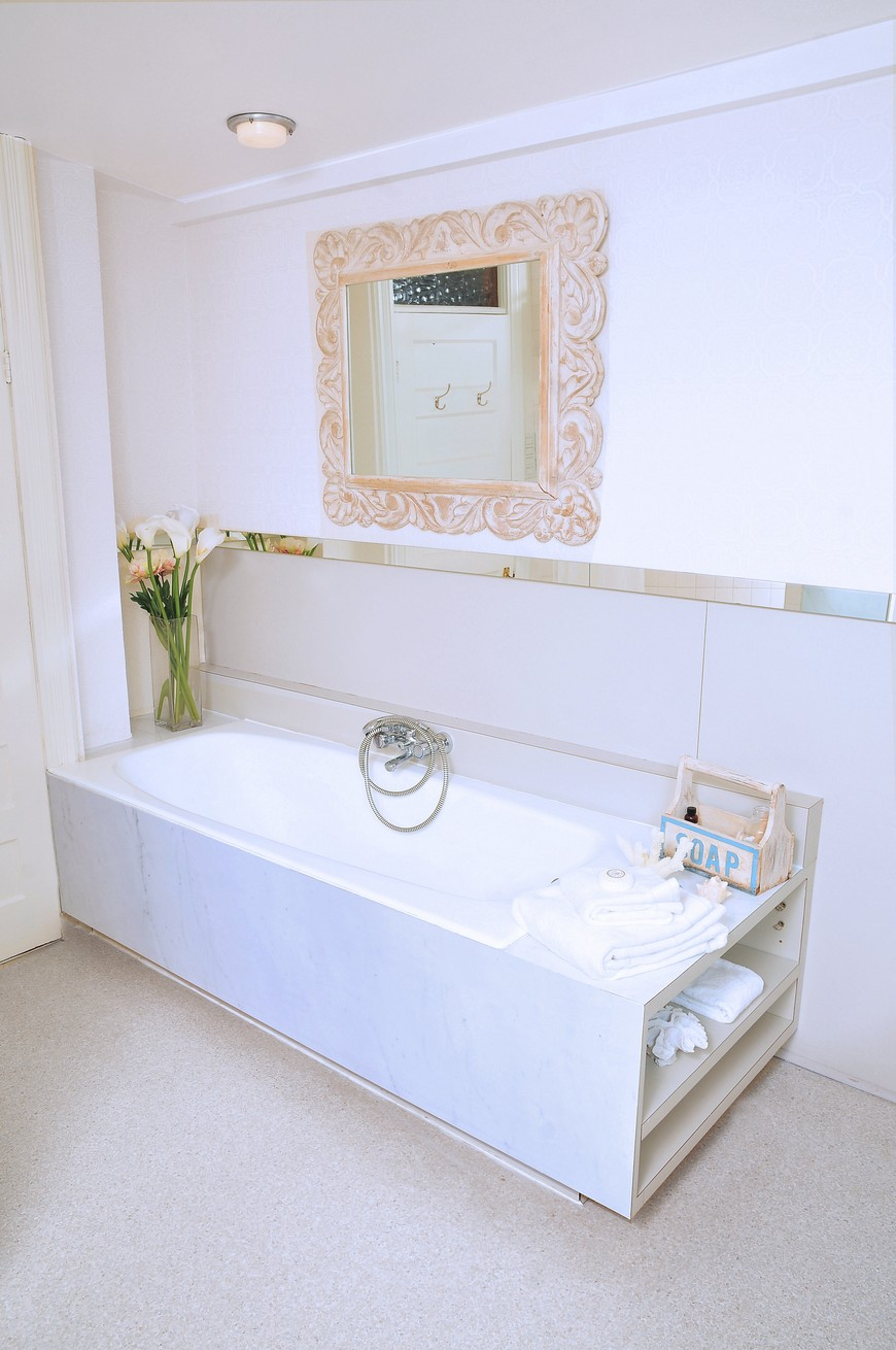 Jaclyn Genovese's Features The Best Contemporary Bathroom Design Ideas jaclyn genovese Jaclyn Genovese's Features The Best Contemporary Bathroom Design Ideas Jaclyn Genoveses Features The Best Contemporary Bathroom Design Ideas 6