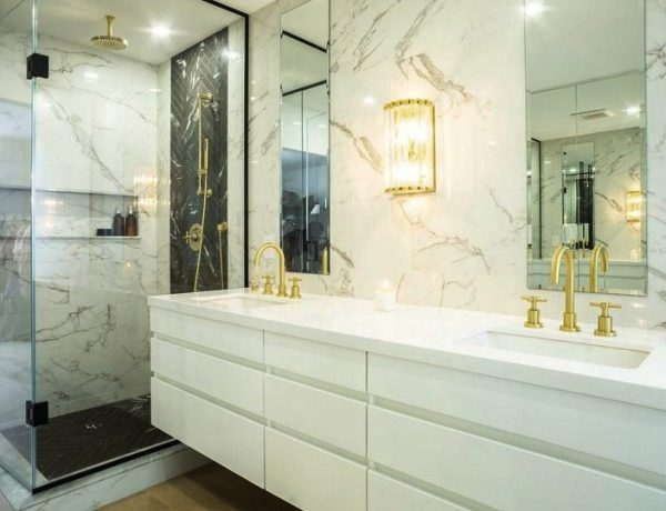 Jaclyn Genovese's Features The Best Contemporary Bathroom Design Ideas jaclyn genovese Jaclyn Genovese's Features The Best Contemporary Bathroom Design Ideas Jaclyn Genoveses Features The Best Contemporary Bathroom Design Ideas capa 600x460
