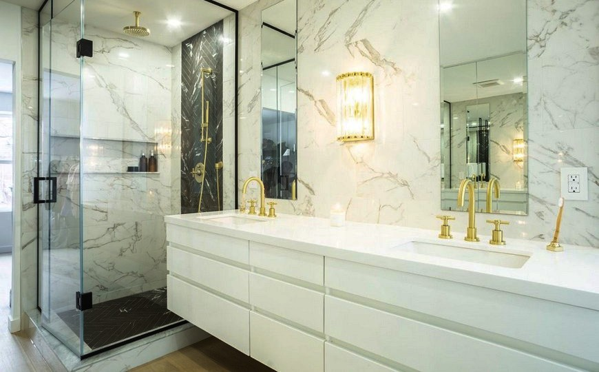 Jaclyn Genovese's Features The Best Contemporary Bathroom Design Ideas jaclyn genovese Jaclyn Genovese's Features The Best Contemporary Bathroom Design Ideas Jaclyn Genoveses Features The Best Contemporary Bathroom Design Ideas capa