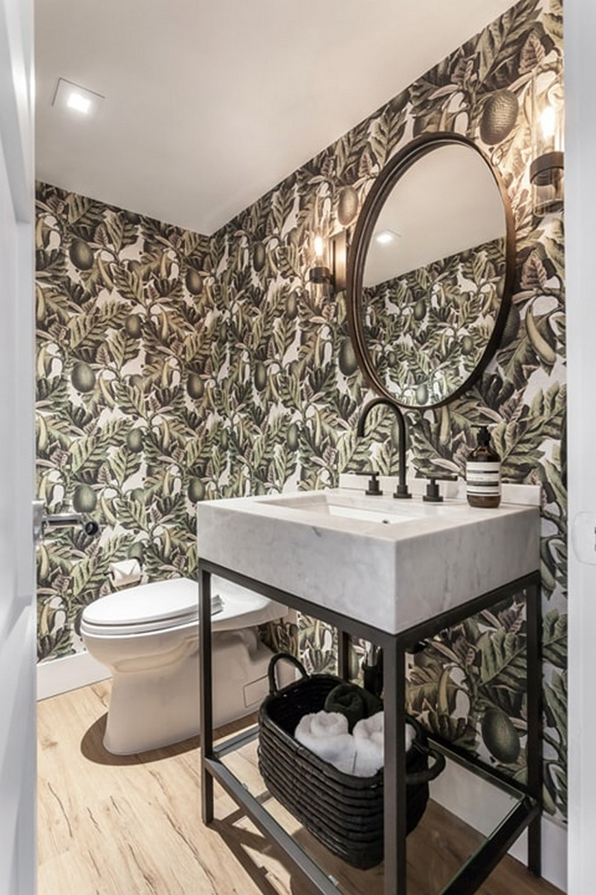 Khadine Schultz Is The Best Inspiration For A Clean Bathroom Design khadine schultz Khadine Schultz Is The Best Inspiration For A Clean Bathroom Design Khadine Schultz Is The Best Inspiration For A Clean Bathroom Design 3