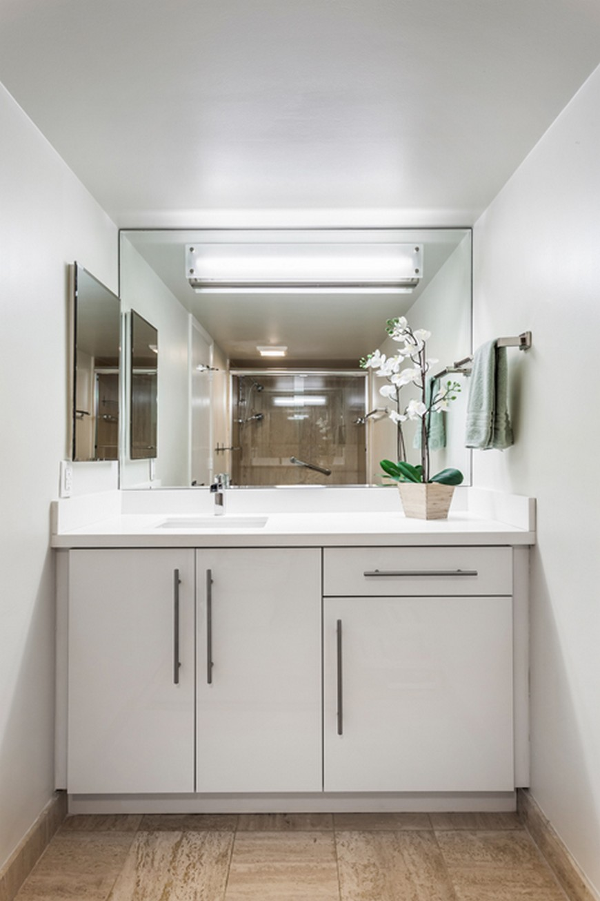 Khadine Schultz Is The Best Inspiration For A Clean Bathroom Design khadine schultz Khadine Schultz Is The Best Inspiration For A Clean Bathroom Design Khadine Schultz Is The Best Inspiration For A Clean Bathroom Design