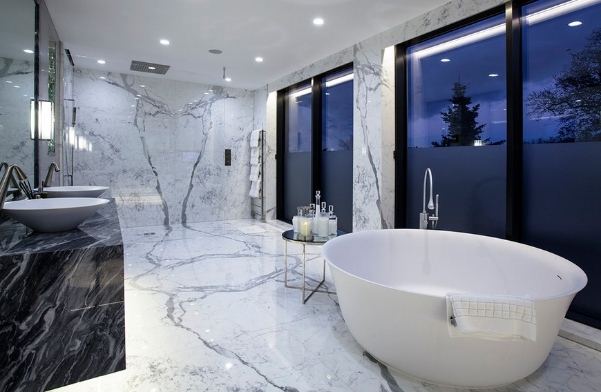Learn To Create The Perfect Luxury Bathroom Design With Celia Sawyer celia sawyer Learn To Create The Perfect Luxury Bathroom Design With Celia Sawyer Learn To Create The Perfect Luxury Bathroom Design With Celia Sawyer 8