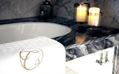 Learn To Create The Perfect Luxury Bathroom Design With Celia Sawyer celia sawyer Learn To Create The Perfect Luxury Bathroom Design With Celia Sawyer Learn To Create The Perfect Luxury Bathroom Design With Celia Sawyer capa 240x150