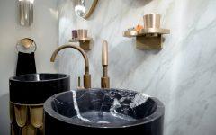 Luxury Bathroom Vanities That Will Be The Star At Cersaie 2019 luxury bathroom vanities Luxury Bathroom Vanities That Will Be The Star At Cersaie 2019 Luxury Bathroom Vanities That Will Be The Star At Cersaie 2019 capa 240x150