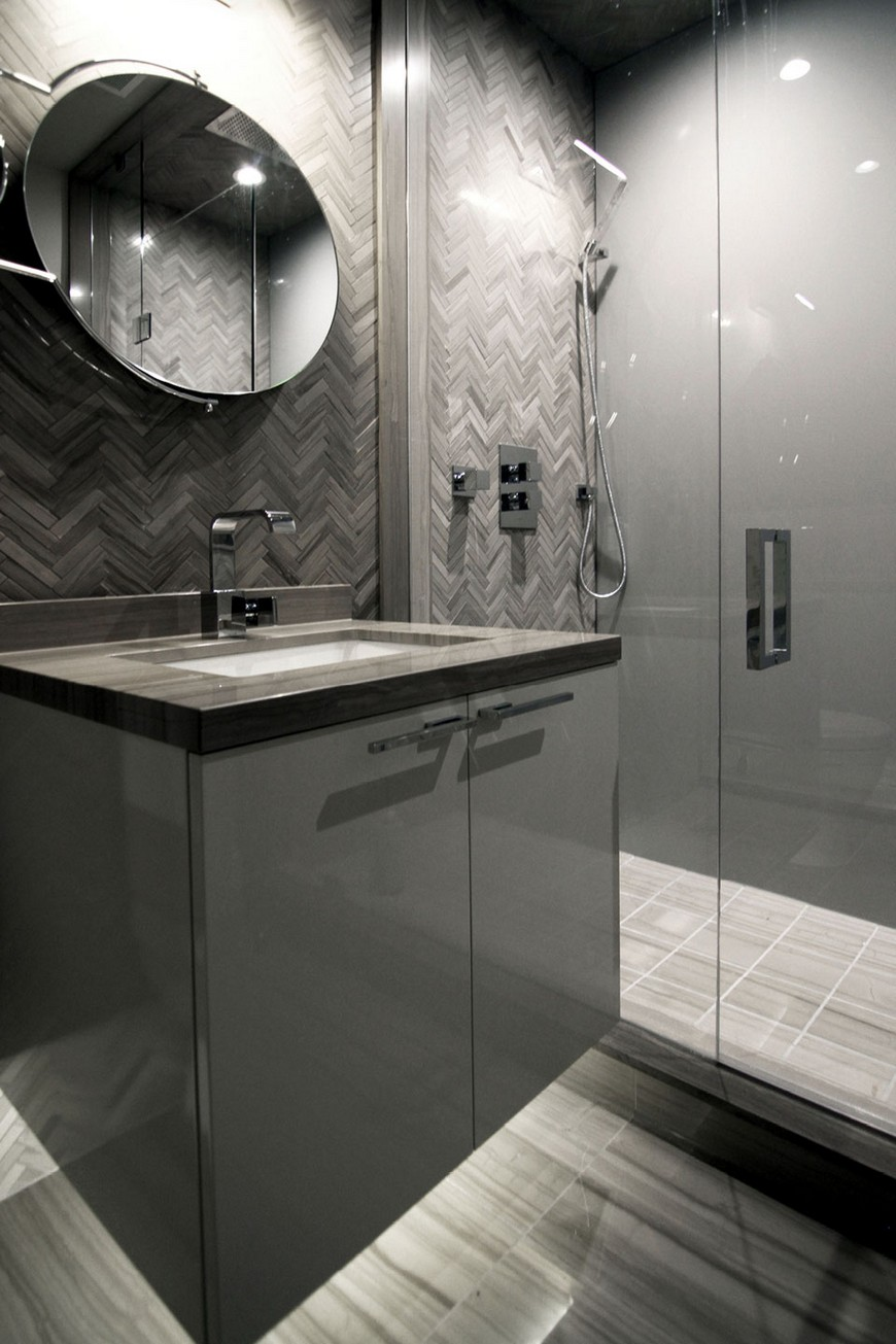 Mix Classic and Modern Styles In A Bathroom Design Like Tomas Pearce tomas pearce Mix Classic and Modern Styles In A Bathroom Design Like Tomas Pearce Mix Classic and Modern Styles In A Bathroom Design Like Tomas Pearce 5