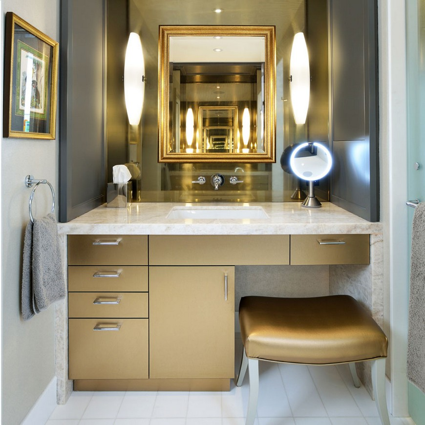 Mix Classic and Modern Styles In A Bathroom Design Like Tomas Pearce tomas pearce Mix Classic and Modern Styles In A Bathroom Design Like Tomas Pearce Mix Classic and Modern Styles In A Bathroom Design Like Tomas Pearce