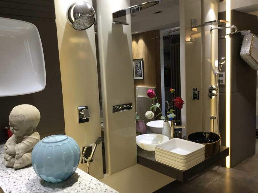 Modern Ceramics Luxury Bath Is The Hottest Design Showroom In Mumbai modern ceramics Modern Ceramics Luxury Bath Is The Hottest Design Showroom In Mumbai Modern Ceramics Luxury Bath Is The Hottest Design Showroom In Mumbai 3