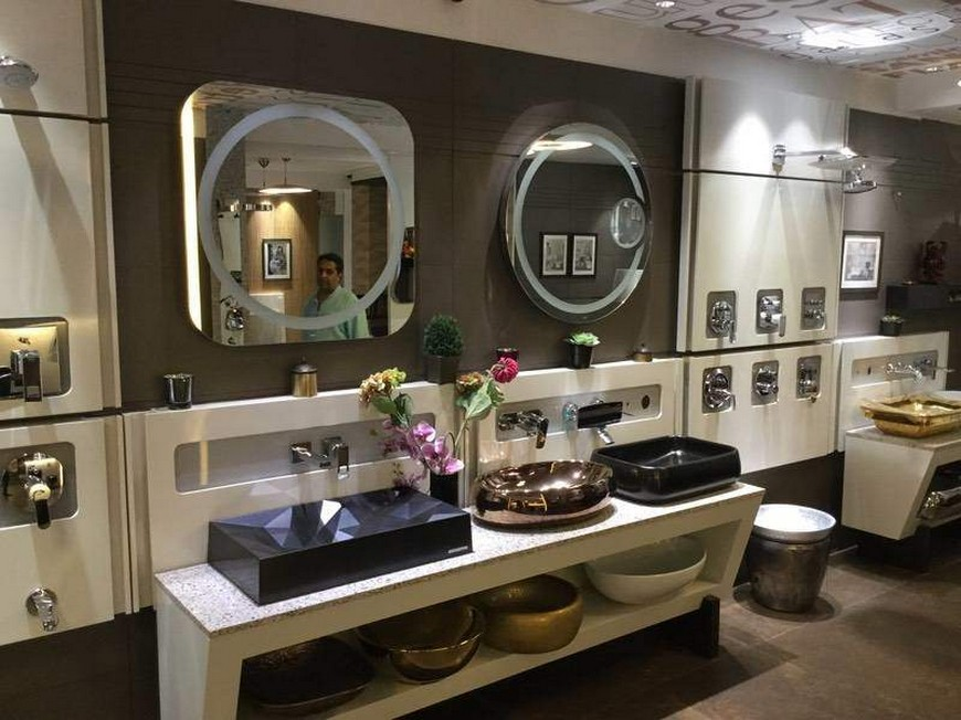 Modern Ceramics Luxury Bath Is The Hottest Design Showroom In Mumbai modern ceramics Modern Ceramics Luxury Bath Is The Hottest Design Showroom In Mumbai Modern Ceramics Luxury Bath Is The Hottest Design Showroom In Mumbai 4