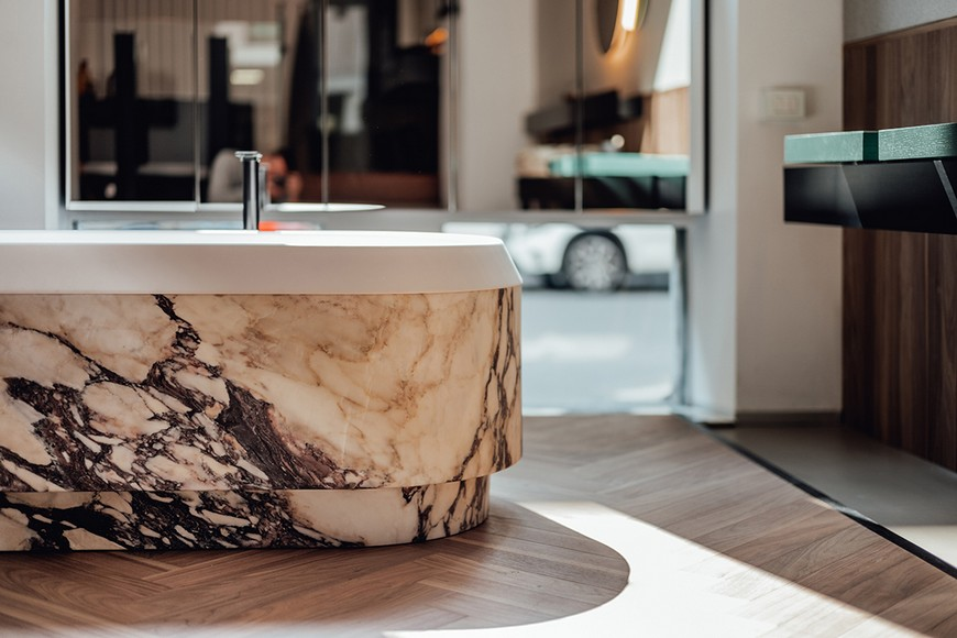 See Patricia Urquiola's Newest Bathroom Furniture Collection For Agape patricia urquiola See Patricia Urquiola's Newest Bathroom Furniture Collection For Agape See Patricia Urquiolas Newest Bathroom Furniture Collection For Agape 2