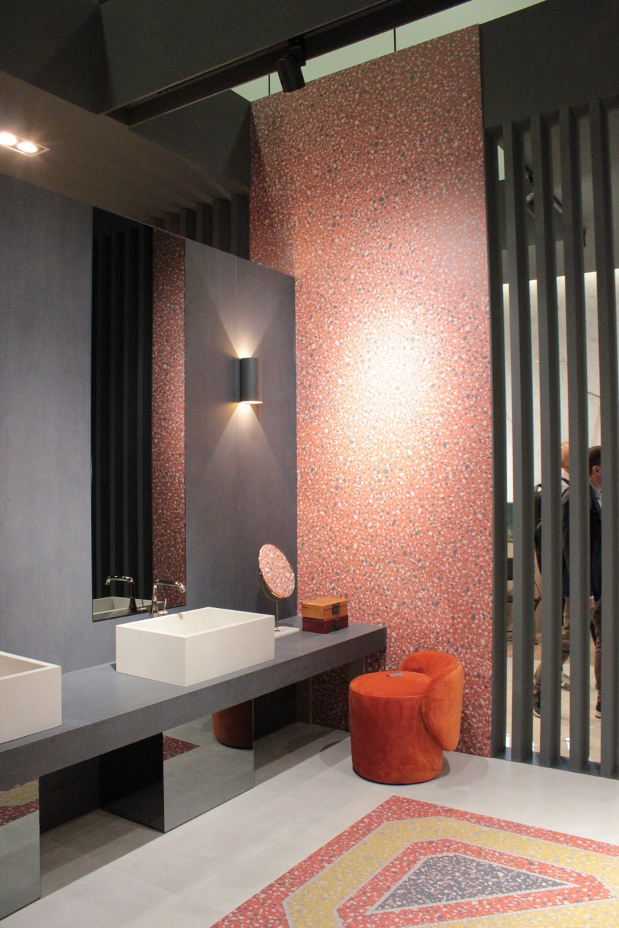 5 Bathroom Design Trends For 2020 Presented This Year At Cersaie bathroom design trends 5 Bathroom Design Trends For 2020 Presented This Year At Cersaie 5 Bathroom Design Trends For 2020 Presented This Year At Cersaie 6
