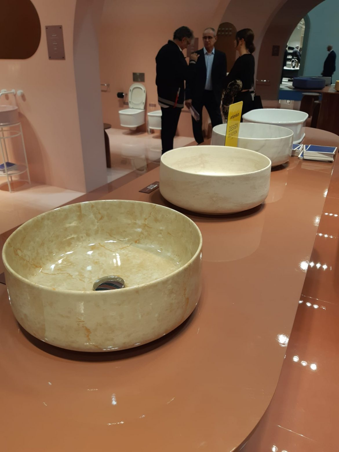 5 Bathroom Design Trends For 2020 Presented This Year At Cersaie bathroom design trends 5 Bathroom Design Trends For 2020 Presented This Year At Cersaie 5 Bathroom Design Trends For 2020 Presented This Year At Cersaie