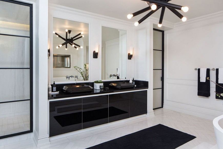 5 Interior Designers From LA To Help You Design Your Bathroom Project interior designers 5 Interior Designers From LA To Help You Design Your Bathroom Project 5 Interior Designers From LA To Help You Design Your Bathroom Project 2
