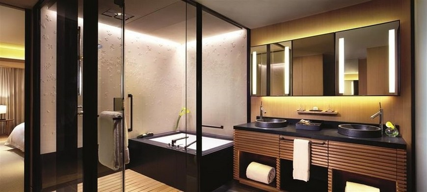 5 Interior Designers From LA To Help You Design Your Bathroom Project interior designers 5 Interior Designers From LA To Help You Design Your Bathroom Project 5 Interior Designers From LA To Help You Design Your Bathroom Project 3