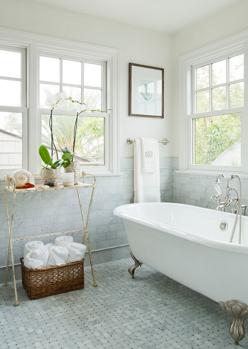 5 Interior Designers From LA To Help You Design Your Bathroom Project interior designers 5 Interior Designers From LA To Help You Design Your Bathroom Project 5 Interior Designers From LA To Help You Design Your Bathroom Project 5