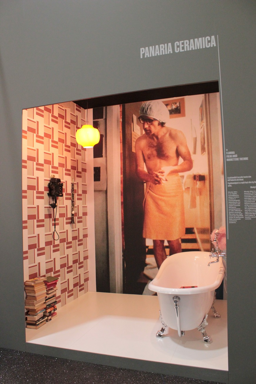 A Look Into Cersaie's Incredible Famous Bathrooms Exhibit cersaie A Look Into Cersaie's Incredible Famous Bathrooms Exhibit A Look Into Cersaies Incredible Famous Bathrooms Exhibit 8