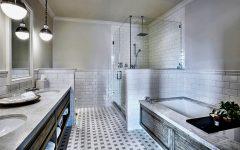 AvroKO Studio Is An Expert On Bathroom Designs For Hospitality Projects avroko AvroKO Studio Is An Expert On Bathroom Designs For Hospitality Projects AvroKO Studio Is An Expert On Bathroom Designs For Hospitality Projects capa 240x150