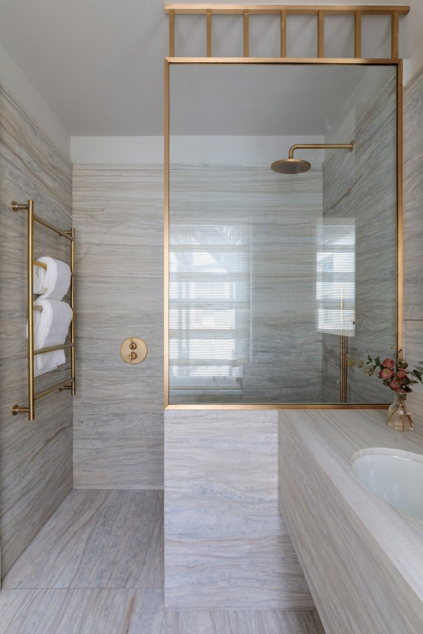 Be Inspired By Kitesgrove Studio Amazing Contemporary Bathroom Ideas kitesgrove studio Be Inspired By Kitesgrove Studio Amazing Contemporary Bathroom Ideas Be Inspired By Kitesgrove Studio Amazing Contemporary Bathroom Ideas 2