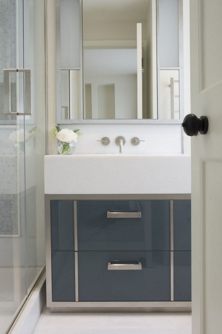 Be Inspired By Kitesgrove Studio Amazing Contemporary Bathroom Ideas kitesgrove studio Be Inspired By Kitesgrove Studio Amazing Contemporary Bathroom Ideas Be Inspired By Kitesgrove Studio Amazing Contemporary Bathroom Ideas