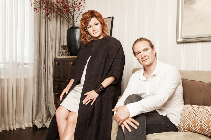 Be Inspired By Oleg Klodt and Anna Agapova Incredible Luxury Bathrooms oleg klodt Be Inspired By Oleg Klodt and Anna Agapova Incredible Luxury Bathrooms Be Inspired By Oleg Klodt and Anna Agapova Incredible Luxury Bathrooms 2