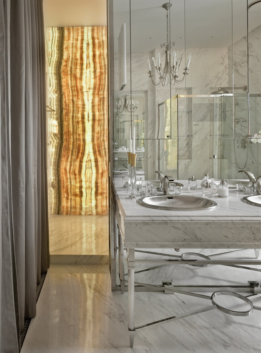 Be Inspired By Oleg Klodt and Anna Agapova Incredible Luxury Bathrooms oleg klodt Be Inspired By Oleg Klodt and Anna Agapova Incredible Luxury Bathrooms Be Inspired By Oleg Klodt and Anna Agapova Incredible Luxury Bathrooms 3