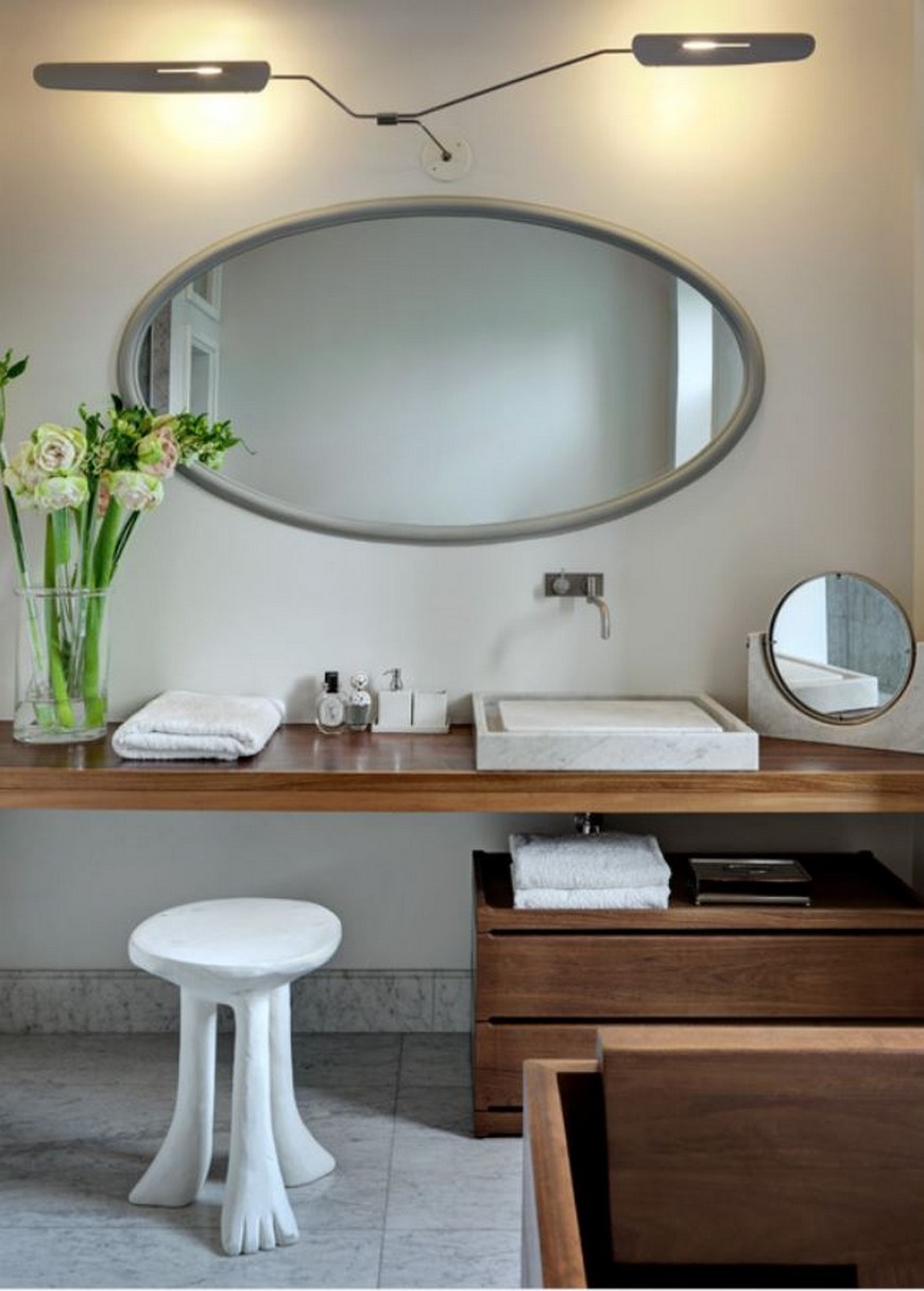 Be Inspired By Oleg Klodt and Anna Agapova Incredible Luxury Bathrooms oleg klodt Be Inspired By Oleg Klodt and Anna Agapova Incredible Luxury Bathrooms Be Inspired By Oleg Klodt and Anna Agapova Incredible Luxury Bathrooms 7