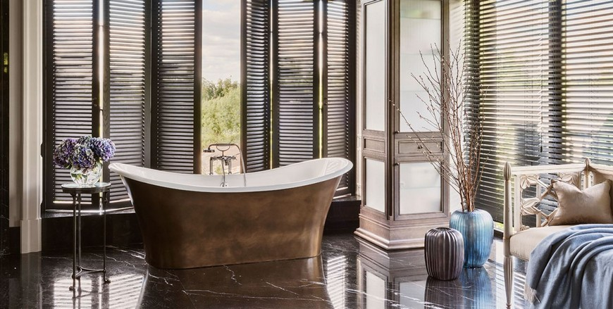 Be Inspired By Oleg Klodt and Anna Agapova Incredible Luxury Bathrooms oleg klodt Be Inspired By Oleg Klodt and Anna Agapova Incredible Luxury Bathrooms Be Inspired By Oleg Klodt and Anna Agapova Incredible Luxury Bathrooms capa