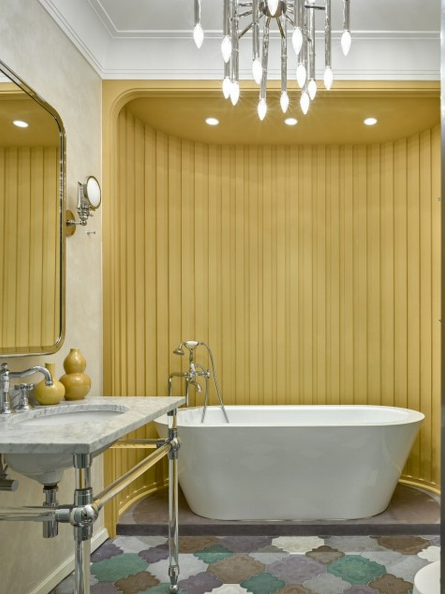 Be Inspired By Oleg Klodt and Anna Agapova Incredible Luxury Bathrooms oleg klodt Be Inspired By Oleg Klodt and Anna Agapova Incredible Luxury Bathrooms Be Inspired By Oleg Klodt and Anna Agapova Incredible Luxury Bathrooms