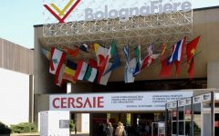 Cersaie 2019 - Here Are The Best Talks At This Year's Media Café cersaie Cersaie 2019 – Here Are The Best Talks At This Year's Media Café Cersaie 2019 Here Are The Best Talks At This Years Media Caf   240x150