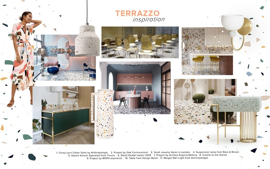 Cersaie 2019 - Recall The Best Moments Of This Inspiring Design Event cersaie Cersaie 2019 – Recall The Best Moments Of This Inspiring Design Event Cersaie 2019 Recall The Best Moments Of This Inspiring Design Event 4