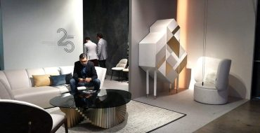 Hábitat Valencia 2019 - 7 Luxury Design Brands You Must Visit! hábitat valencia Hábitat Valencia 2019 – 7 Luxury Design Brands You Must Visit! H  bitat Valencia 2019 7 Luxury Design Brands You Must Visit capa 370x190