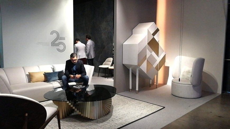 Hábitat Valencia 2019 - 7 Luxury Design Brands You Must Visit! hábitat valencia Hábitat Valencia 2019 – 7 Luxury Design Brands You Must Visit! H  bitat Valencia 2019 7 Luxury Design Brands You Must Visit capa