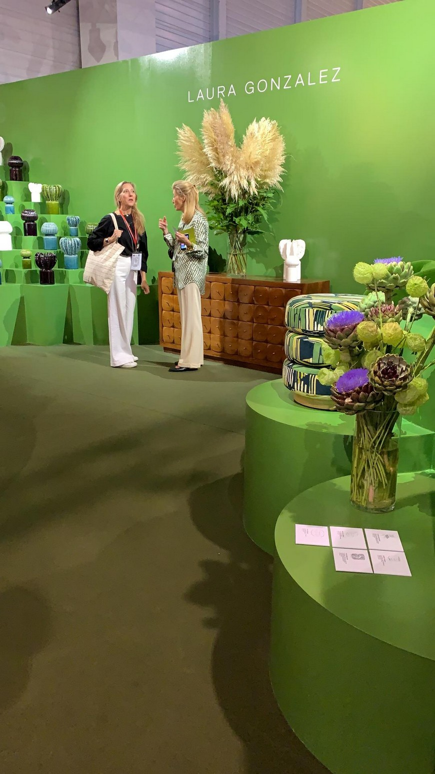 Maison Et Objet 2019: A Flashback Of The Best Design Ideas And Moments maison et objet Maison Et Objet 2019: A Flashback Of The Best Design Ideas And Moments Maison Et Objet 2019 A Flashback Of The Best Design Ideas And Moments 11