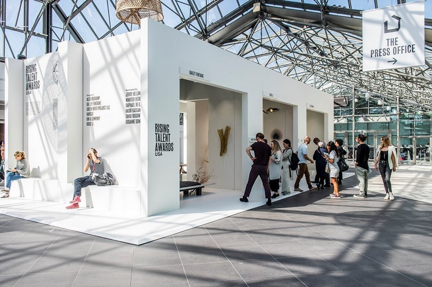 Maison Et Objet 2019: A Flashback Of The Best Design Ideas And Moments maison et objet Maison Et Objet 2019: A Flashback Of The Best Design Ideas And Moments Maison Et Objet 2019 A Flashback Of The Best Design Ideas And Moments 19