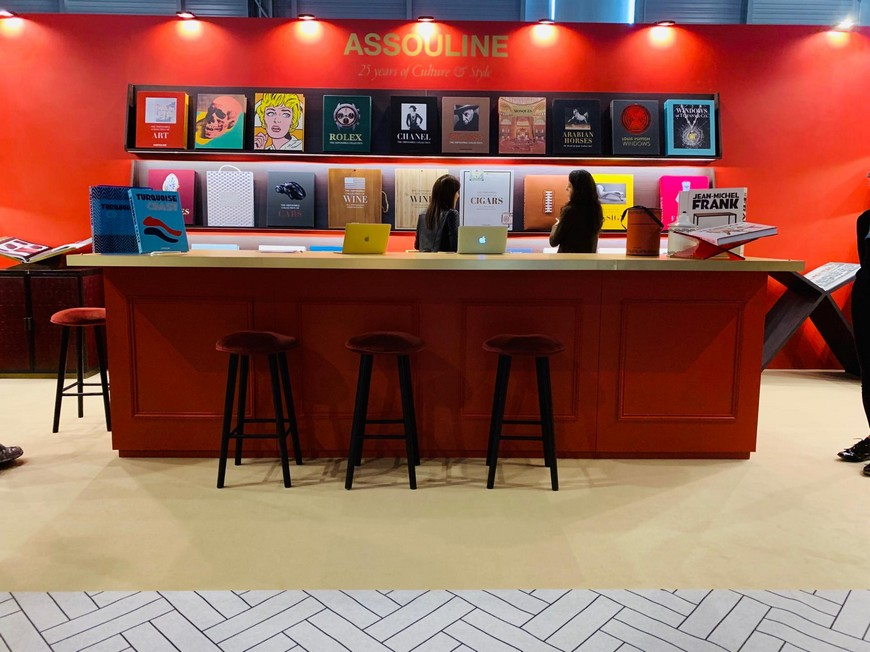 Maison Et Objet 2019: A Flashback Of The Best Design Ideas And Moments maison et objet Maison Et Objet 2019: A Flashback Of The Best Design Ideas And Moments Maison Et Objet 2019 A Flashback Of The Best Design Ideas And Moments 9