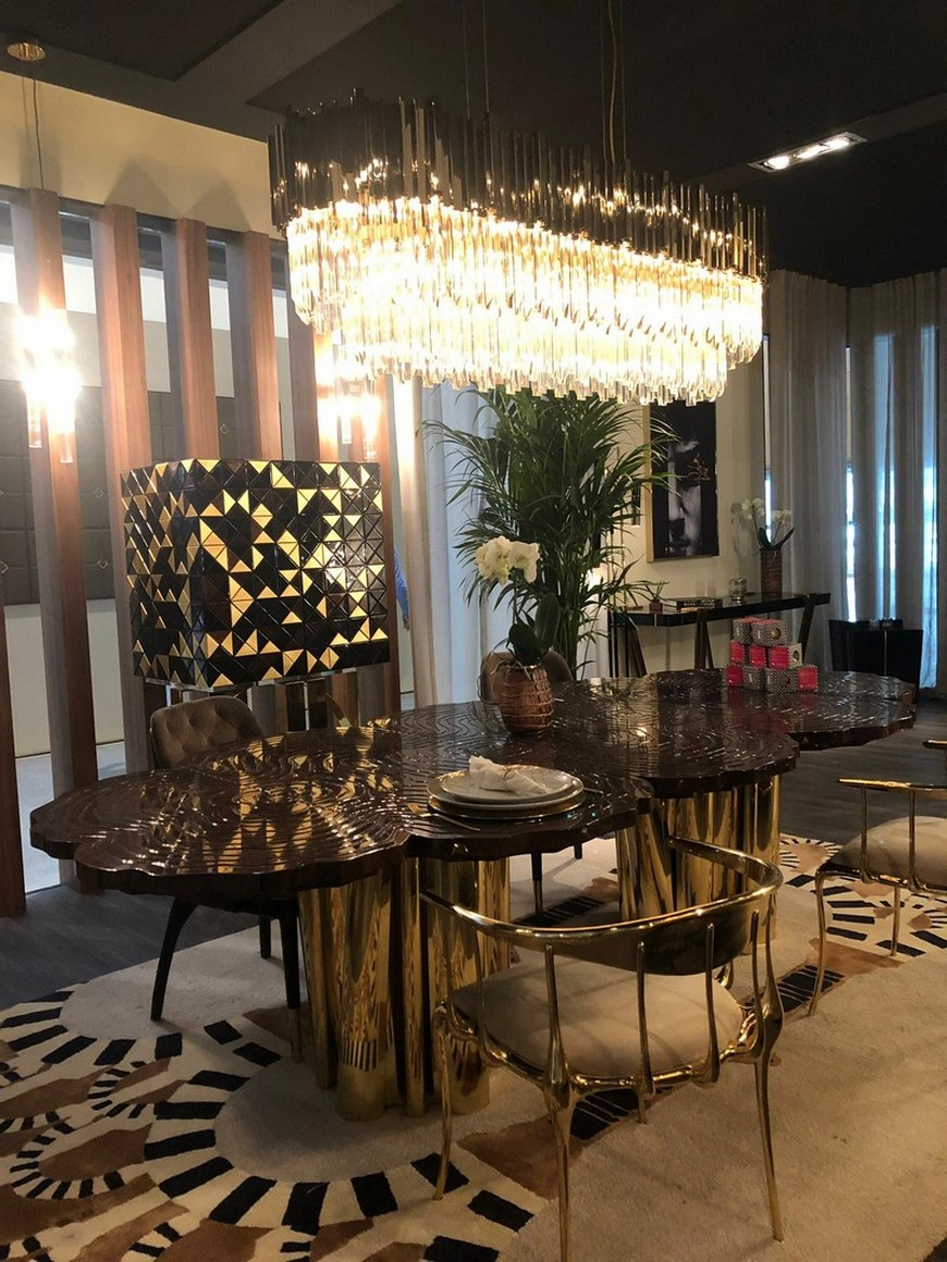 Maison Et Objet 2019: The First Look At This Incredible Design Event maison et objet Maison Et Objet 2019: The First Look At This Incredible Design Event Maison Et Objet 2019 The First Look At This Incredible Design Event 10