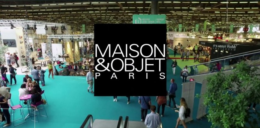 Maison Et Objet 2019 -The Ultimate Event Guide For A Luxury Experience maison et objet Maison Et Objet 2019 -The Ultimate Event Guide For A Luxury Experience Maison Et Objet 2019 The Ultimate Event Guide For A Luxury Experience