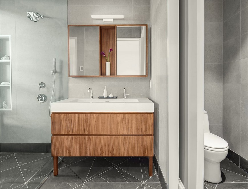 Meshberg Group Are Known For Their Minimalistic Bathrooms Designs meshberg group Meshberg Group Are Known For Their Minimalistic Bathroom Designs Meshberg Group Are Known For Their Minimalistic Bathrooms Designs 2