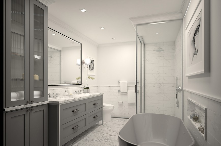 Meshberg Group Are Known For Their Minimalistic Bathrooms Designs meshberg group Meshberg Group Are Known For Their Minimalistic Bathroom Designs Meshberg Group Are Known For Their Minimalistic Bathrooms Designs 7